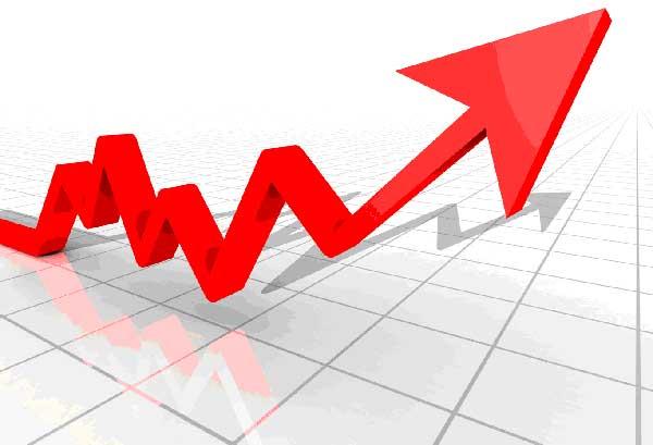 FSM:料恒指明年底前升至24300点