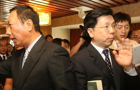 美图坐实赴港上市 业绩曝光:三年半亏损超62亿元