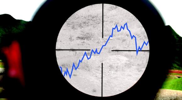 """港证监大战""""做空界""""战斗机香橼 香港市场被狙击股票可不少"""