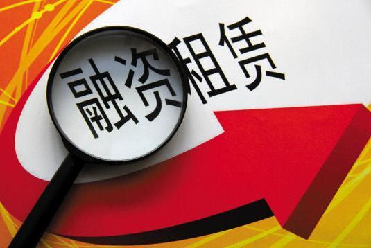 富道集团3.jpg