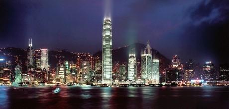 智通财经获悉,香港地政总署公布,启德第1K区2号地盘住宅地以逾58.68亿港元批予嘉华国际(00173),每方�章ッ娴丶墼�10219港元,接近市场预期上限。