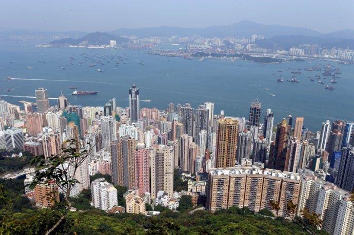 香港房价.jpg