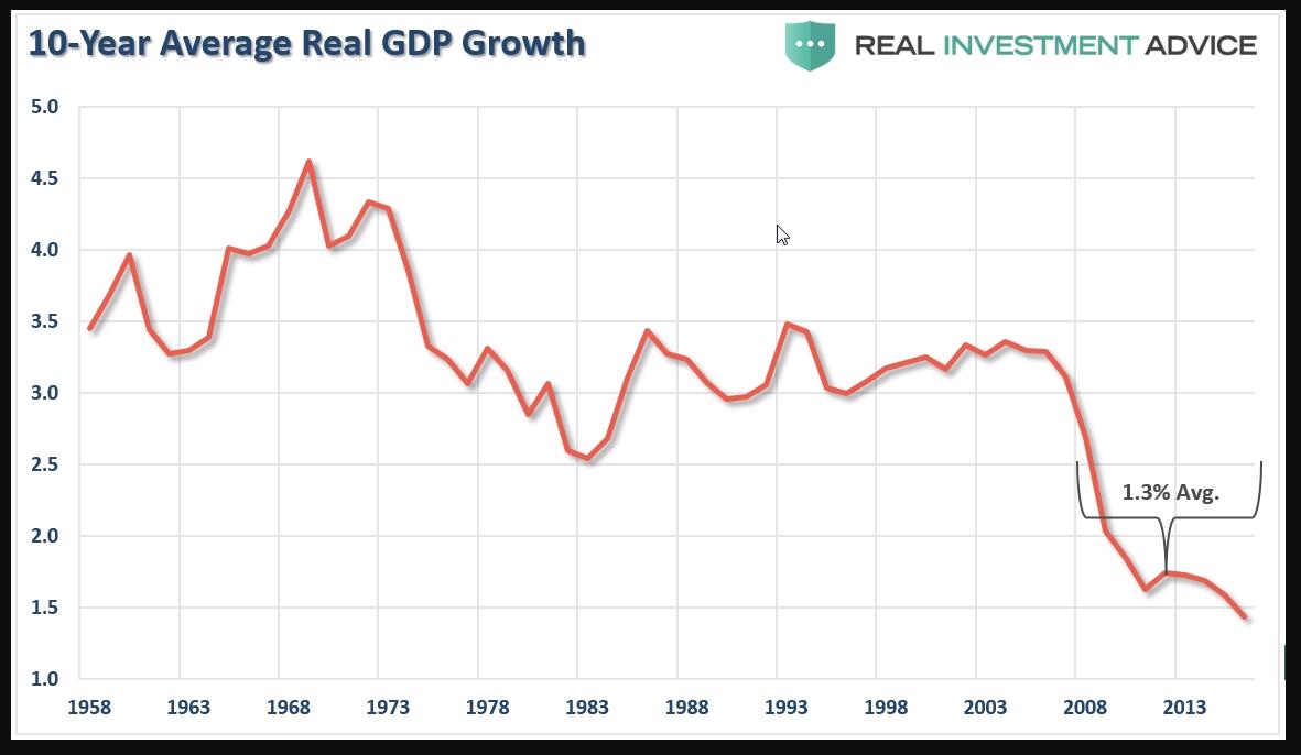 MW-FI195_GDP_Ro_20170315133002_NS.png