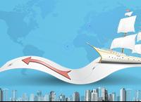 港股通标的调整 关注新进股票机会