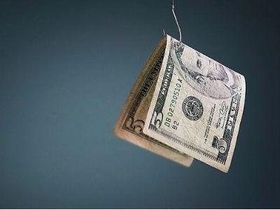 莫尼塔钟正生:耶伦连任并不会带来强美元