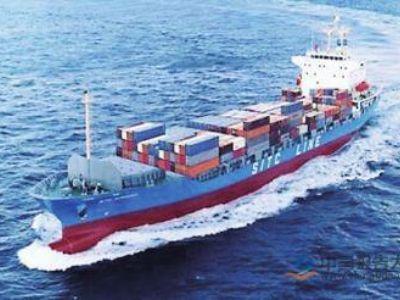 BDI和航运股走势唱反调 大宗商品还有行情可期吗?