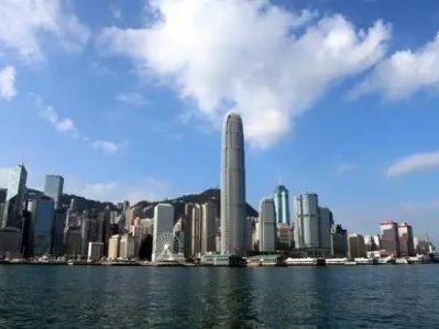 致浩达控股(01707)公开发售超购189.8倍 拟10月12日上市