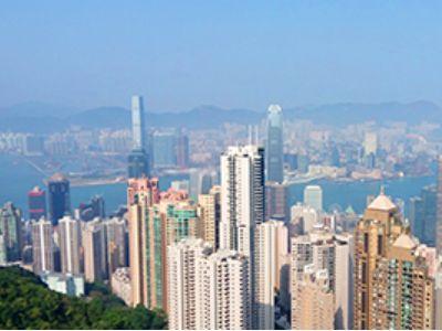 美容产品制造商德宝集团控股(08436)发行1亿股 预期10月27日上市