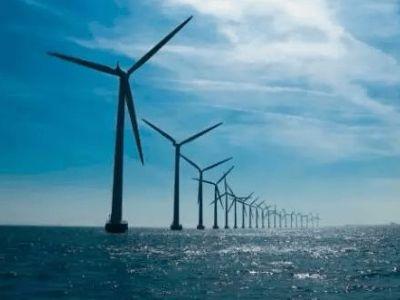 绿证落地重铸行业盈利预期 风电迎来春天?