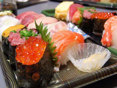 大洋环球(08476)IPO升一成  一半业务来自日本