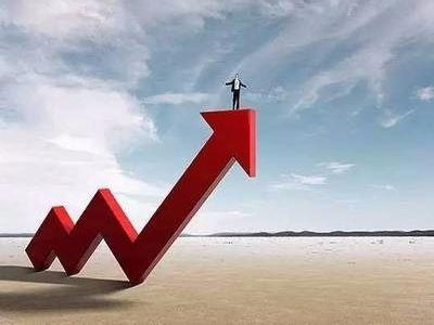 年内或有三大云轨项目通车,比亚迪(01211)股价能否上100港元?