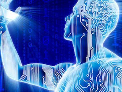 人工智能芯片的竞争:GPU正红,ASIC拥抱未来