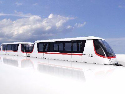 轨道交通建设促中央空调大发展 海信科龙(00921)还具爆发潜能?