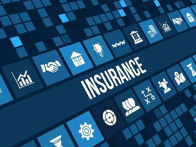 """美银美林:友邦保险(01299)第三财季新业务价值增长符预期 维持""""买入"""""""