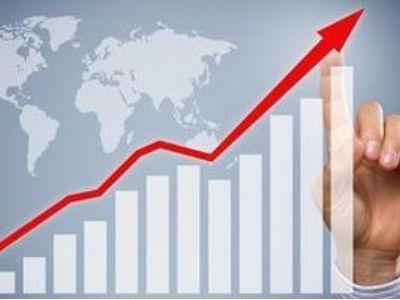 港股异动︱恒大健康(00708)获董事长场内增持 股价涨超11%