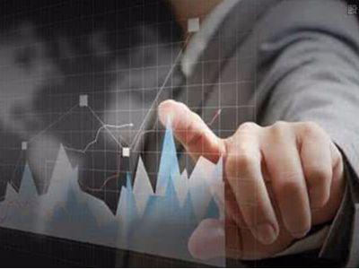 港股异动︱IC Insights再上调半导体预期 华虹半导体(01347)张超11%创新高