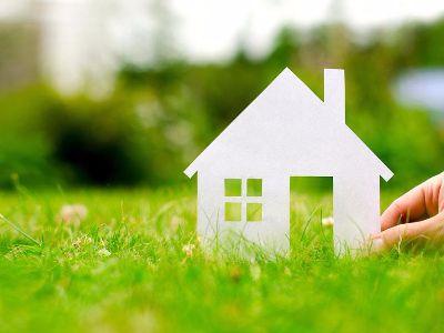 房地产金九遇冷 投资增速仍持续 销售增速下行