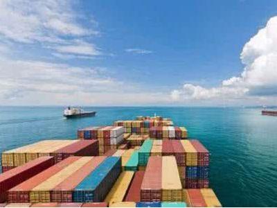 港股异动︱厦门拟建自由贸易港 厦门港务(03378)涨6%