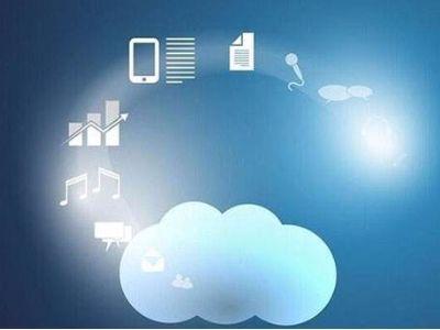 联通与阿里、腾讯(00700)拟在云计算等领域展开深度合作