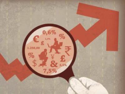 美股8年牛市中 最亮眼的是中国股票!