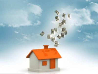 央行:首三季度个人住房贷款余额增速继续回落