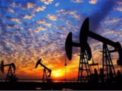 戴小兵增持中国油气(00702)2587万股,每股0.154元