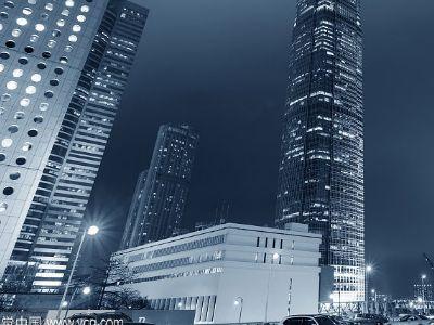 中国金控(00875)延长出售金裕富证券股份完成日期