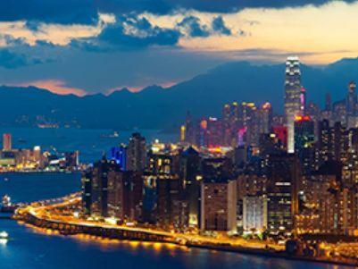 先达国际物流(06123)拟1547.71万港元出售台湾货运代理业务