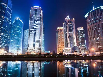 九龙建业(00034)附属相关项目特许权已被终止 10月23日复牌