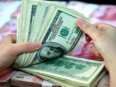 保华集团(00498)拟向华君控股认购1.75亿港元可换股债