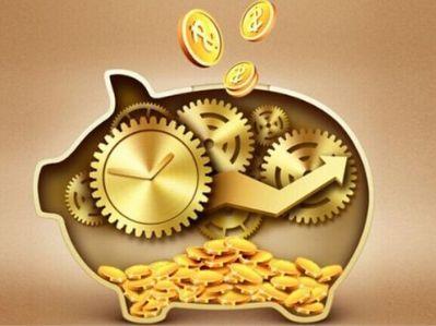 泰坦能源技术(02188)认购1000万元债券型证券投资基金