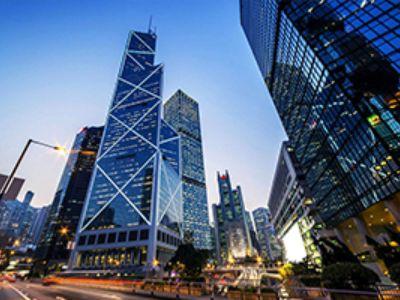 同仁资源(08186)向丁云溢价9.5%发行1800.09万港元可换股债券
