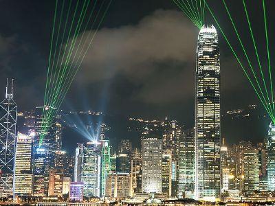 香港教育国际(01082)拟出售康宏(01019)股份