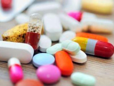 """中国中药(00570)的""""小心机"""":配药机销售增长超六成"""