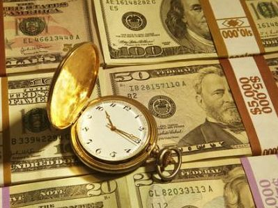 谢亚轩:不必过度担心美联储缩表对国内流动性的冲击