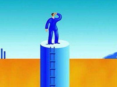 盈利改善背后的故事:谁在窃喜,谁在忧虑?