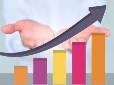 港股异动︱大唐发电(00991)涨6% 三季度业绩或有惊喜