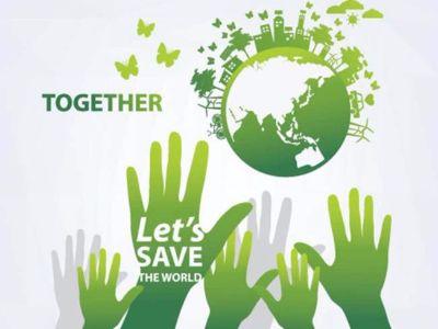 光大证券:光大绿色环保(01257)项目拓展稳步推进 目标价升至7.86元
