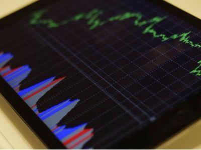 MSCI中国A股指数变更 互联互通双向资金持续上升