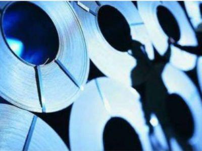 中国铝业(02600):铝消费量料将增长近10%   年底还将迎来需求高峰