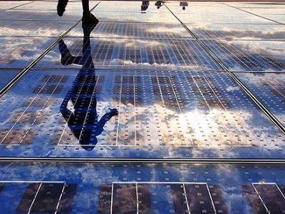 保利协鑫能源(03800):金刚线切割拓展顺利,强劲需求支撑价格