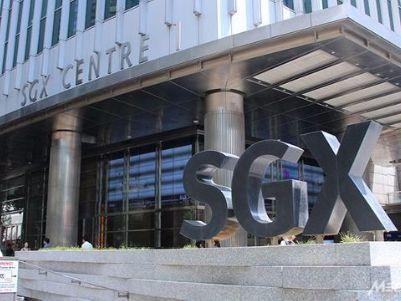 新交所或容许同股不同权公司第一上市 称不与香港构成竞争