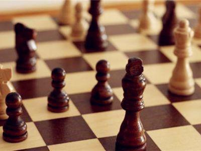 内资房企与港资房企角逐内地商业地产,谁将胜出?