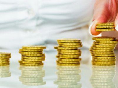 如何掘金保险股?(上)