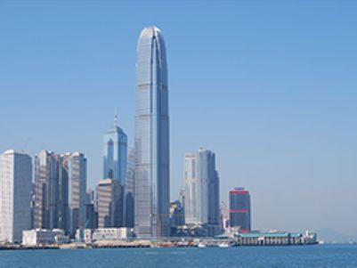 山东国信(01697)预期12月8日上市 5名基石投资者认购H股占47.18%