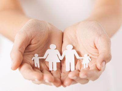 附加险助推健康险 新华保险(01336)18年将延续高增长?