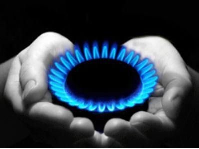 """新奥能源(02688)收到紧急通知:在限气预案和""""气荒""""间博弈"""