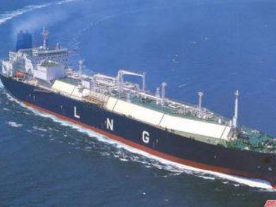 LNG涨,CPI涨不涨?