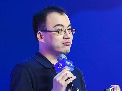 黄若谷:开着挖掘机做科学抄底,往人少的地方去