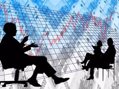港股投资者要懂得消除市场杂音